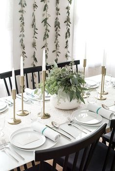 Neutral fall tablesc