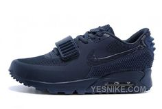 35 Best Nike Air Yeezy 2 SP Shoes images  a542b0da0