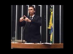 Bolsonaro avisa: o PT está planejando um atentado terrorista no Brasil