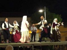 ESTIA PIERIDON MUSSON (Katerini) - Grecia