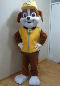 https://www.mascotshows.com/product/PAW-Patrol-Rubble-mascot-costumes.html