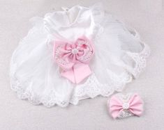 Baby Girl Princess Dress, Dedication Dress, Easter Dress/Gown, Baptism Clothing, Baby Girl Baptism D Outfit For Christening, Christening Gowns Girls, Baptism Dress, Baby Girl Baptism, Baby Girl Princess, Baby Girls, Girls Lace Dress, Baby Girl Gifts, Toddler Dress