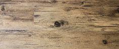 images of vinyl plank flooring   Whiskey Barrel Luxury Vinyl Interlocking Wood-Grain Plank Flooring