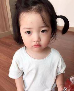 Taehyung, lindo y amable, queda embarazo de jungkook un bad boy quién… #fanfic # Fanfic # amreading # books # wattpad
