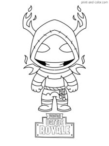 Painting Coloring Books New fortnite Coloring Pages<br> Candy Coloring Pages, Batman Coloring Pages, Turtle Coloring Pages, Frozen Coloring Pages, Star Coloring Pages, Boy Coloring, Coloring Pages For Boys, Coloring Pages To Print, Printable Coloring Pages