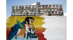 El 14 de octubre de 1813 el gobernador de Caracas, Cristóbal Mendoza, en nombre del pueblo venezolano, confirió a Simón Bolívar el título de El Libertador. teleSUR te invita a conmemorar esta fecha completando las siguientes frases célebres de quien emancipó del yugo español a cinco naciones.