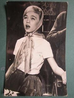 Vintage Photographs, Angel, Nice, Movies, Vintage Postcards, Journals, Singers, Photos, Spain