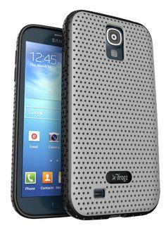 Breeze   Samsung Galaxy S4 Case & Cover