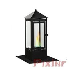1000 Images About Ethanol Heaters On Pinterest Ethanol