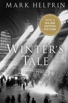 Winter's Tale by Mark Helprin (the book) http://www.amazon.com/dp/0156031191/ref=cm_sw_r_pi_dp_UlN4sb124JR19