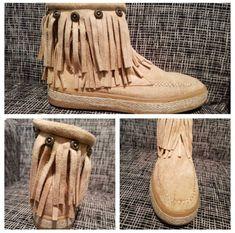 Sisters Byoux en Gifts  Verliefd......Ibiza shoe......€ 39,95 . #Enschede #Haverstraatpassage #SistersByouxGifts