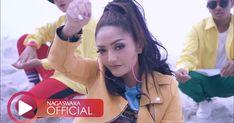 Download Lagu Siti Badriyah - Lagi Syantik.mp3