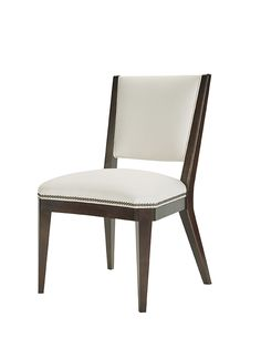 8511-02 Loretta Side Chair