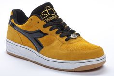 DIADORA x SNEAKERS.BR - Sneaker Freaker