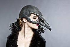Resultado de imagen para skull bird