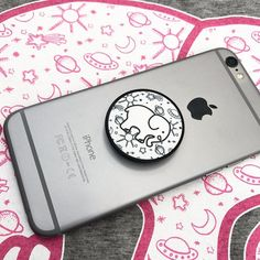 7924571ddcc344 17 Best Phone Cases Popsockets images in 2019