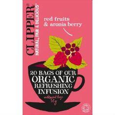 clipper-tea-red-fruits-aronia-berry.jpg 300×300 pixels
