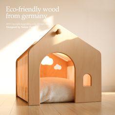 Wonder Pets, Pet Bird Cage, Pet Hotel, Puppy House, Diy Dog Bed, Pet Furniture, Animal House, Pet Beds, Dog Houses