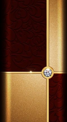 Black and gold Red And Gold Wallpaper, Gold Wallpaper Phone, Royal Wallpaper, Flowery Wallpaper, Samsung Galaxy Wallpaper, Luxury Wallpaper, Cellphone Wallpaper, Pattern Wallpaper, Rose Gold Backgrounds