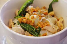 The 10 Best Restaurants in Yangon, Myanmar