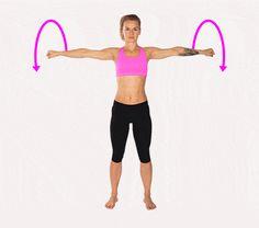 Rutinas para bajar de peso en el gimnasio peppa