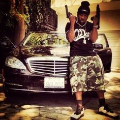 Pusha T   Road Runner   Ft. Troy Ave   Audio- http://getmybuzzup.com/wp-content/uploads/2013/02/05-350x350.jpg- http://gd.is/vg3YLQ