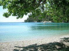Panormos Skopelos Greece