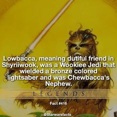 Another awesome fact brought to you by @starwarsfacts_ Follow for more #geektent…