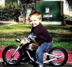 Bicycle Cart, Kids Bicycle, Pocket Bike, Drift Trike, Push Bikes, Custom Cafe Racer, Balance Bike, Kids Ride On, Pedal Cars