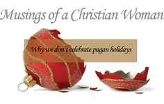 Christian Women, Pagan, Coin Purse, Celebrities, Holiday, Vacation, Celebs, Holidays, Coin Purses