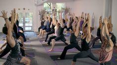 Yoga in Cancun and Riviera Maya2744