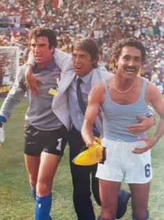 Legends Football, Sport Football, World Cup, Running, Sports, Men, Gentile, Style, History