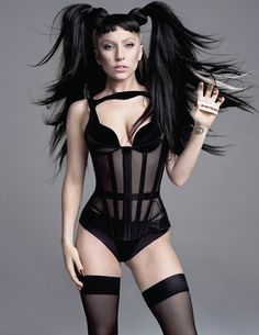 Google Image Result for http://www.mutluduvar.com/var/albums/Celebrity/Lady-Gaga-Pictures-Wallpapers-Gallery/Lady%2520Gaga%2520Sexy.jpg%3Fm%3D1317595000