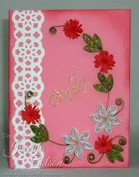 basic quilling - Google Search