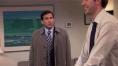 The 30 Best Michael Scott GIFs from GifGuide