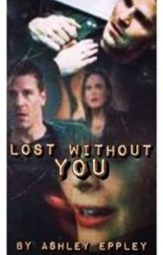 Read: Bones and booth- lost without you #wattpad #Fanfiction http://w.tt/1jC7q2T