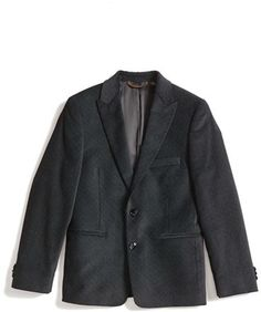 Michael Kors Neat Dot Velvet Blazer (Big Boys) available at Teen Guy, Velvet Blazer, Blazer Buttons, Big Boys, Boy Or Girl, Old Navy, Nordstrom, Michael Kors, Guys