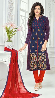 27e7a0fb412c new Year Special Salwar Suit