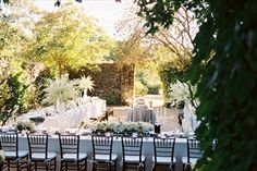 Willow Floral Design - San Francisco/Greater Bay Area