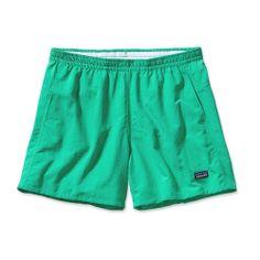 """Patagonia Women's Baggies™ Shorts - 5"""""""