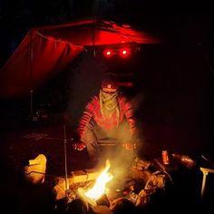 Sleeping in the Suzuki Jimny – Geordie Jimny Camper Top Tents, Roof Top Tent, New Suzuki Jimny, Roof Basket, Roof Storage, Camping Mattress, Lake District, Good Night Sleep, Camper