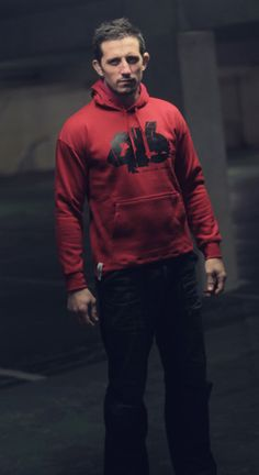 Sweat Shirt adulte 416 wear - Shatter - Available also in T-Shirt version !