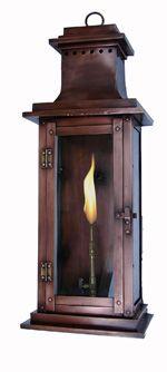 1000 images about gas lanterns on pinterest gas lanterns copper. Black Bedroom Furniture Sets. Home Design Ideas