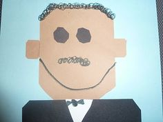 MLK Portraits...