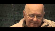 """Dying Ex-CIA Director Comes Forward About Area 51 & Aleins At an Undisclosed Location, with Richard Dolans. """"My Gut Feeling is This Guy is Telling The Truth"""" I mean it REALLY seems like he Isn't Making This Up. I mean come on, He's on His Deathbed...... You Decide....??????"""