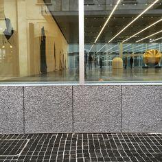 #fondazioneprada #pradafoundation #milan #oma #koolhaas