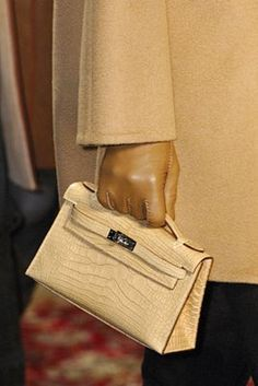 Bags on Pinterest | Hermes, Chanel and Hermes Kelly