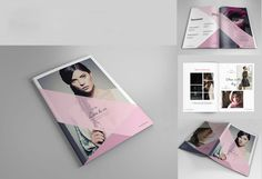 Fashion Photography Magazine Template 24 Pages. Photoshop and Elements Template Fit for fashion, photography, lifestyle, beauty Photoshop Elements, Photoshop Cs5, Graphic Design Services, Brochure Design, Brochure Template, Photography Brochure, Magazine Template, Line Design, Fashion Lookbook