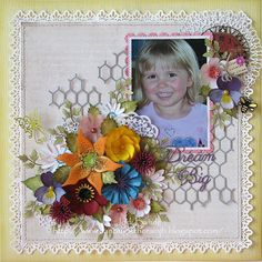Cheery Lynn Designs Blog: January New Release