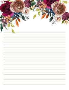 Boho chic Stationery Get this on ETSY. The post Boho chic Stationery appeared first on Paper Diy. Free Printable Stationery, Printable Paper, Bookmark Printing, Glitter Crafts, Stationary Design, Menu Design, Design Design, Logo Design, Stationery Paper